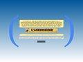 GéNéRALISTES : MGPROD SELECTION guide des 50 meilleurs sites, la solution de facilite pour surfer francophone